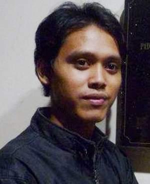 """Pandangan """"Orang Asli"""" Depok tentang Perubahan Sosial di Depok"""